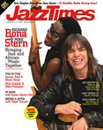 JazzTimes July/August 2006 cover