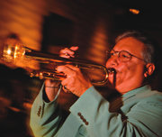 Arturo Sandoval: From Cuba, With Love