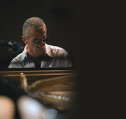 Artist's Choice: Kenny Werner on Keith Jarrett