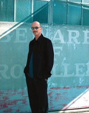 Michael Brecker & David Liebman