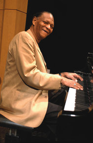 Jazz Articles Mccoy Tyner Great Moments By Bill