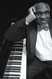 'Live at Smalls' Series Continues with Mabern, Magnarelli, Sipiagin & Vinson