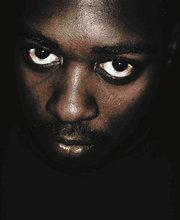 Afronaught* Afronaut·Presenté Son Del Batey - Carnaval