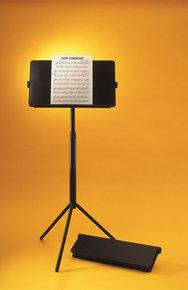Jazz Instruments Gigbag September 2002 Jazz Articles