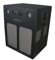 jazz instruments motion sound srv 212 rotary speaker cabinet by evan haga jazz articles. Black Bedroom Furniture Sets. Home Design Ideas