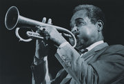 Art Farmer: Every Note Means Something