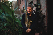 David Sanborn: Looking Back