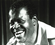Oscar Peterson in Conversation
