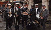 20090227_new_birth_brass_band_span3