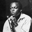 NYC Landmarks Commission to Honor Miles Davis Thursday