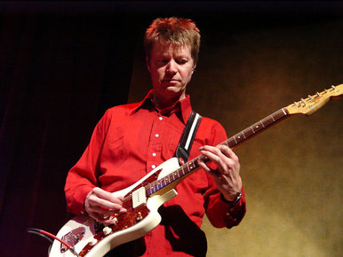 20090310_may_09_advertising_nels_cline_depth1