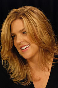 20090318_diana_krall_2_depth1