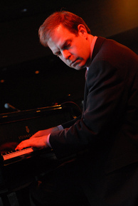 20090319_bill_charlap_depth1