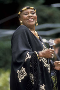 200903_miriam_makeba_farewells_depth1