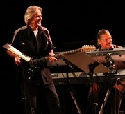 Corea & McLaughlin: Five Peace Band at the Blue Note