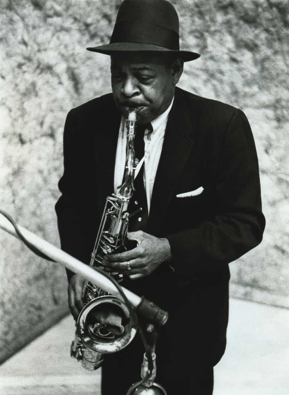 1000 Images About Mo Better Jazz Greats On Pinterest