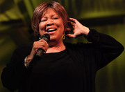 Toronto Jazz Festival Announces Full 2013 Schedule