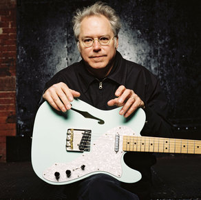 20090428_bill_frisell_3_depth1