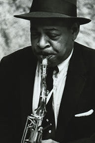 20090430_coleman_hawkins_depth1