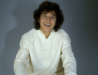 20090507_zakir_hussain_1_depth1