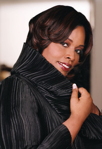 Dianne_reeves_depth1