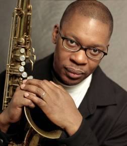 Ravicoltrane_hfp_depth1
