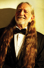 Willienelson_hpf_depth1