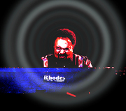 _george_duke_edited-1_span3