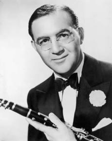 Benny_goodman_depth1