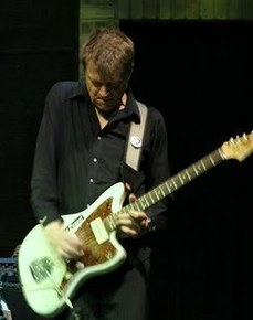 Nelscline_hpf_depth1