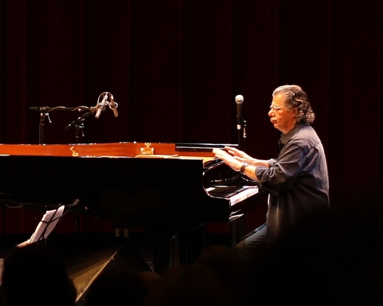 Chick_corea_2__march_1__2008_span9