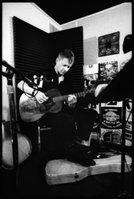 Nelscline_acousticportrait_peak_depth1