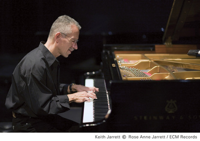 Keith_jarrett_04_depth1
