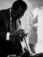 Imgmilesdavis_depth1
