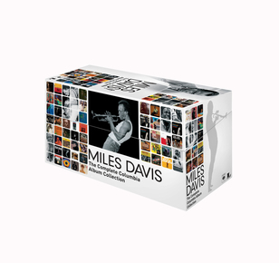 Miles_-_complete_albums_-_product_shot_1__closed_box__depth1