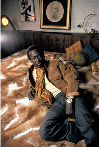 Miles_davis_-_box_-_color1cropped_depth1