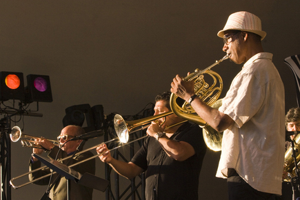 Dave_douglas_brass_ecstasy_photo_1__c__ming_wu_depth1