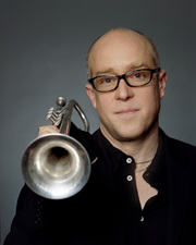 Dave_douglas_photo_3__jimmy_katz__span3