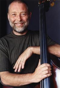 Dave_holland_photo_2_depth1
