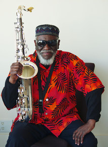 Pharoah_sanders_photo_1_depth1