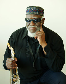 Pharoah_sanders_photo_2_depth1