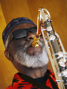 Pharoah_sanders_photo_3_depth1