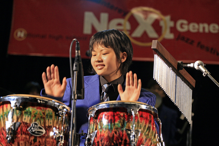 Ngf_2009_ishikawa_junior_jazz_acad_craig_lovell__5__depth1