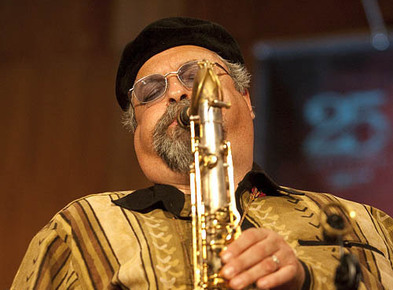 Joe_lovano8410_depth1