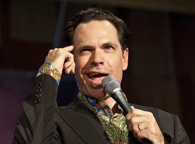 Kurt_elling8615_depth1