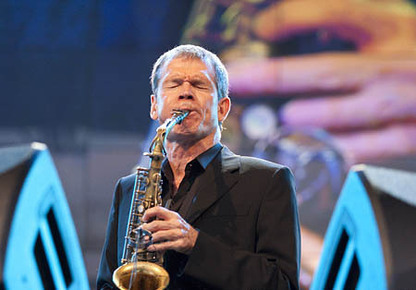David_sanborn5164_depth1