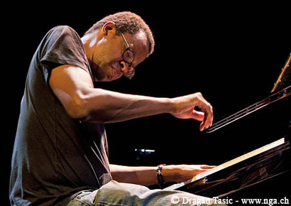 Matthew_shipp7175_depth1