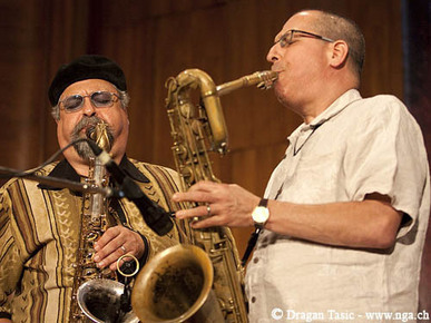 Lovano_smulyan_belgrade_depth1