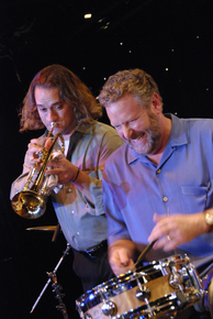 2009_jazz_cruise_163_depth1