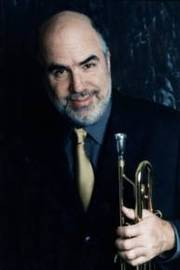 The Brecker Brothers Band Reunion: The Family That Plays Together